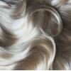 Белый цвет волос (1)