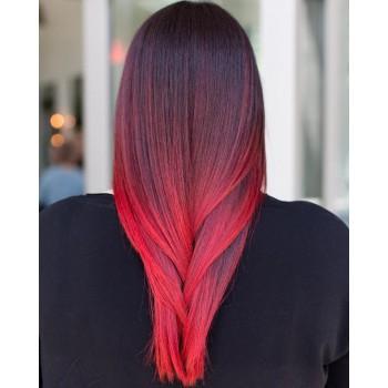 Краска для волос - Adore Dye - Crimson
