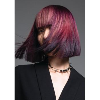 Краска для волос - Adore Dye - Fiesta Fuchsia